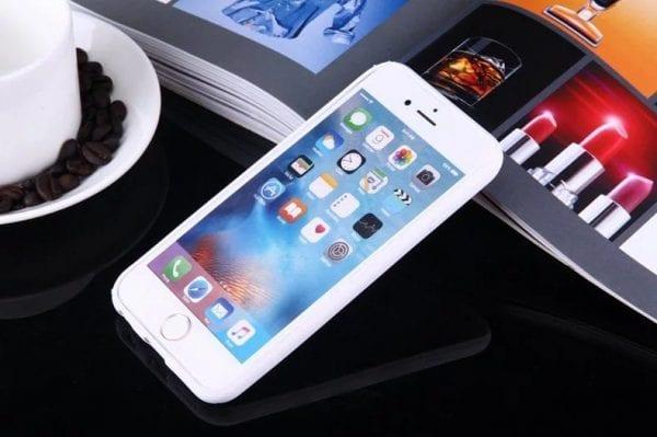 Dream Catcher case for iPhone4 600x399 - Dream Catcher - iPhone 6/6+/6S/6S+/7/7+