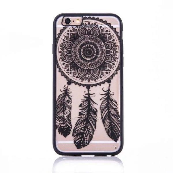 Dream Catcher case for iPhone5 600x600 - Dream Catcher - iPhone 6/6+/6S/6S+/7/7+