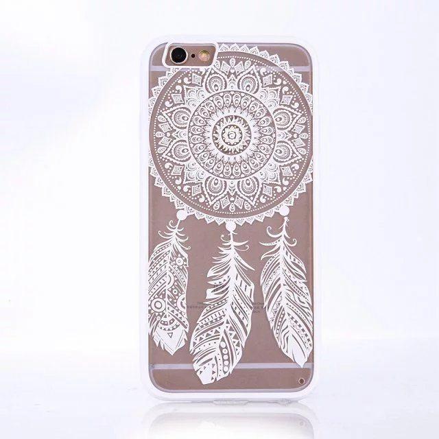 Dream Catcher case for iPhone6 - Dream Catcher - iPhone 6/6+/6S/6S+/7/7+