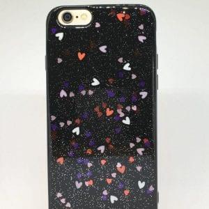 Falling hearts iPhone 7 Case1 e1492440611351 300x300 - Falling Hearts - iPhone 6/6+/6S/6S+/7/7+