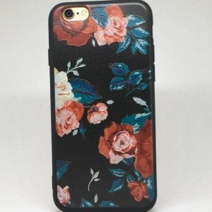 Flower case for iPhone6 e1492446044851 300x300 - Red Rose - iPhone 6/6+/6S/6S+/7/7+