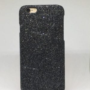 Gliter Star case for iPhone1 e1492447899649 300x300 - Glitter Star - iPhone 6/6+/6S/6S+/7/7+