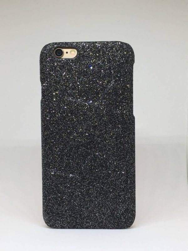 Gliter Star case for iPhone1 e1492447899649 - Glitter Star - iPhone 6/6+/6S/6S+/7/7+