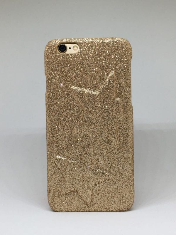 Gliter Star case for iPhone2 e1492447917897 - Glitter Star - iPhone 6/6+/6S/6S+/7/7+