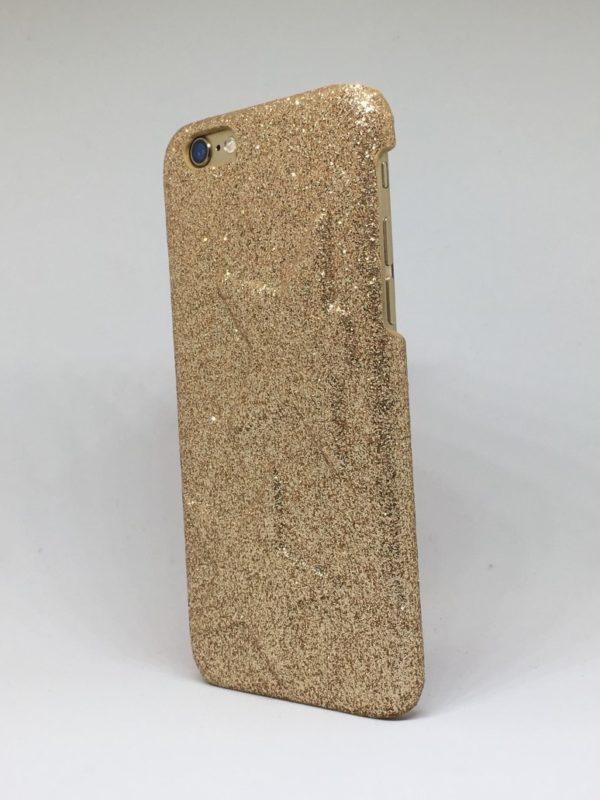 Gliter Star case for iPhone5 e1492448005937 - Glitter Star - iPhone 6/6+/6S/6S+/7/7+