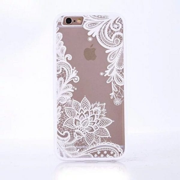 Henna Floral case for iPhone5 600x600 - Henna Floral - iPhone 6/6+/6S/6S+/7/7+