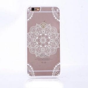 Henna Flower case for iPhone12 300x300 - Henna Flower - iPhone 6/6+/6S/6S+/7/7+