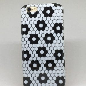 HoneyComb case for iPhone1 e1492451968449 300x300 - HoneyComb - iPhone 6/6+/6S/6S+/7/7+