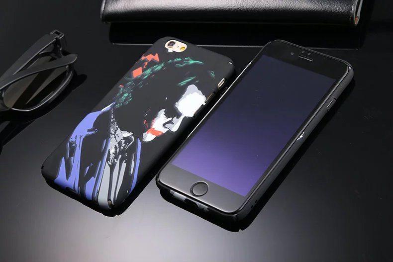 Joker case for iPhone3 - Joker - iPhone 6/6+/6S/6S+/7/7+
