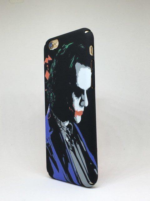 Joker case for iPhone5 1 e1492452422760 - Joker - iPhone 6/6+/6S/6S+/7/7+