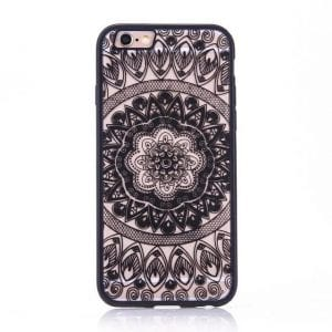 My Pattern case for iPhone10 300x300 - My Pattern - iPhone 6/6+/6S/6S+/7/7+