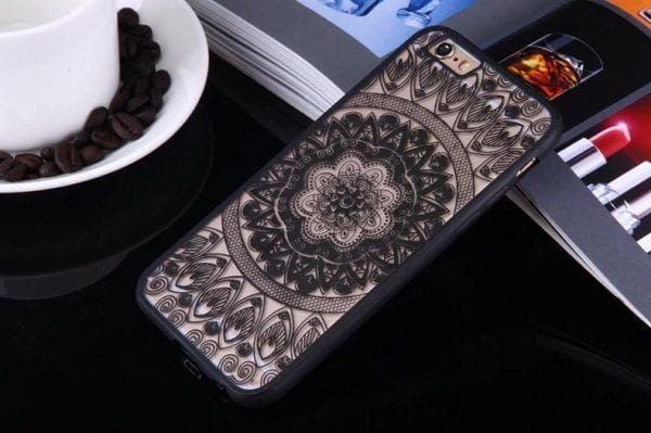 My Pattern case for iPhone3 600x399 - My Pattern - iPhone 6/6+/6S/6S+/7/7+