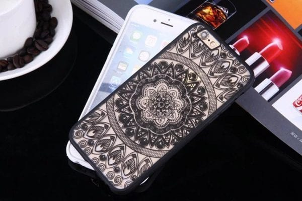 My Pattern case for iPhone5 600x399 - My Pattern - iPhone 6/6+/6S/6S+/7/7+