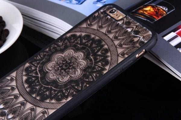 My Pattern case for iPhone7 600x399 - My Pattern - iPhone 6/6+/6S/6S+/7/7+