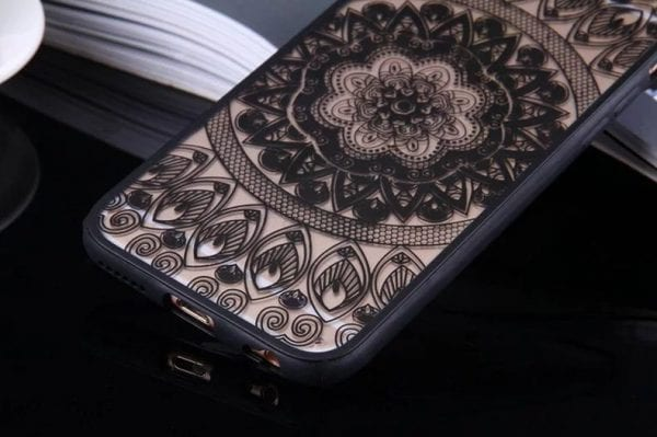 My Pattern case for iPhone8 600x399 - My Pattern - iPhone 6/6+/6S/6S+/7/7+