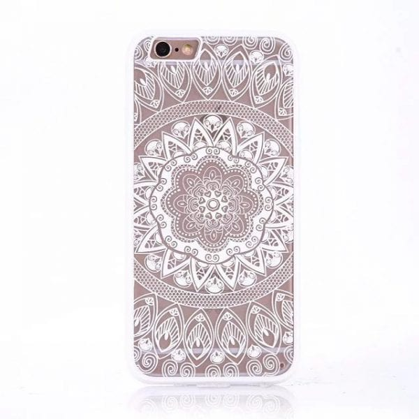 My Pattern case for iPhone9 600x600 - My Pattern - iPhone 6/6+/6S/6S+/7/7+