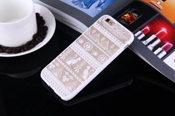 Pyrimid case for iPhone2 600x399 - Pyramid - iPhone 6/6+/6S/6S+/7/7+