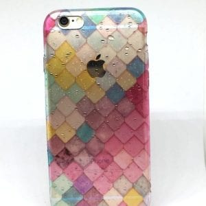 Rainbow case for iPhone1 e1492442967737 300x300 - Rainbow Snake - iPhone 6/6+/6S/6S+/7/7+