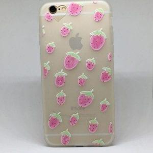 Raspberry iPhone 7 Case1 e1492441262247 300x300 - Raspberry - iPhone 6/6+/6S/6S+/7/7+
