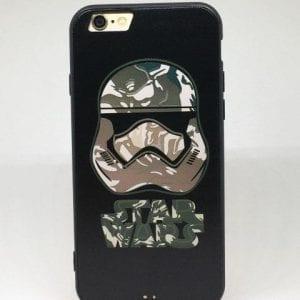 Starwars Case iPhone2 e1492454386871 300x300 - StormTrooper Case - iPhone 6/6+/6S/6S+/7/7+