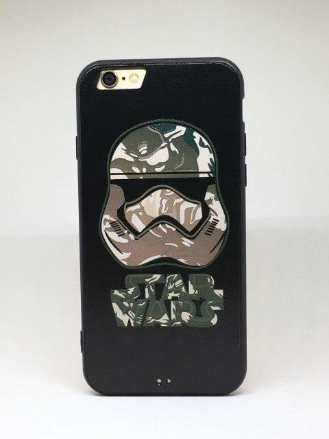 Starwars Case iPhone2 e1492454386871 - StormTrooper Case - iPhone 6/6+/6S/6S+/7/7+