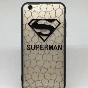 Superman Case iPhone2 e1492454900403 300x300 - Superman Case - iPhone 6/6+/6S/6S+/7/7+