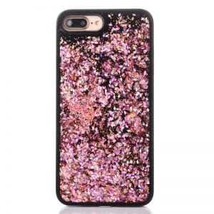 iPhone 7 Floating Glitter Case5 300x300 - Falling Glitter - iPhone 6/6+/6S/6S+/7/7+