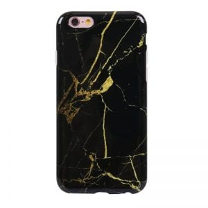 iPhone 7 Marble Soft Case4 300x300 - Marble - iPhone 6/6+/6S/6S+/7/7+