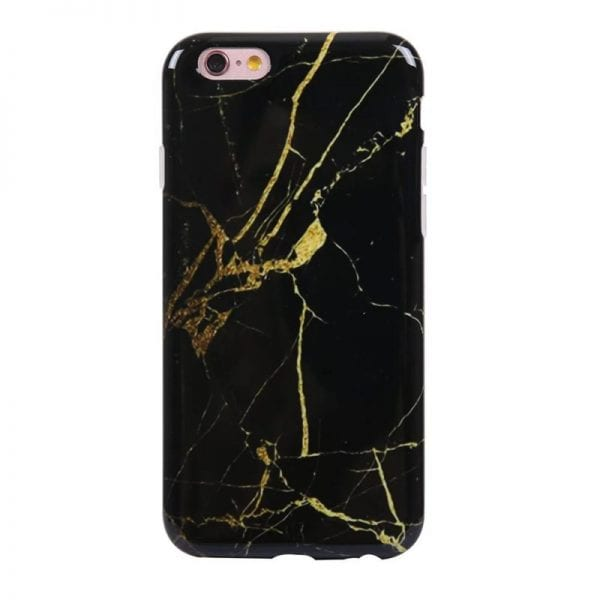 iPhone 7 Marble Soft Case4 600x600 - Marble - iPhone 6/6+/6S/6S+/7/7+