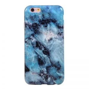 iPhone 7 Marble Soft Case6 300x300 - Marble - iPhone 6/6+/6S/6S+/7/7+