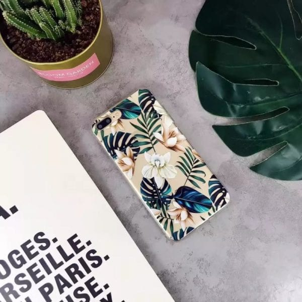 iPhone 7 Palm Case2 600x600 - Palm - iPhone 6/6+/6S/6S+/7/7+