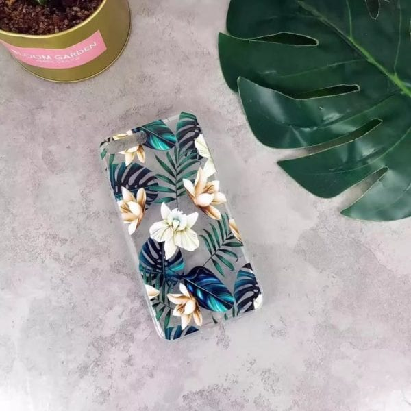 iPhone 7 Palm Case4 600x600 - Palm - iPhone 6/6+/6S/6S+/7/7+