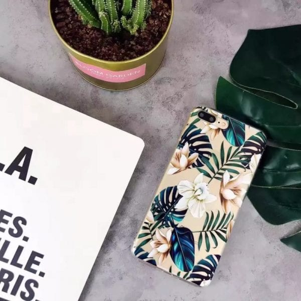 iPhone 7 Palm Case5 600x600 - Palm - iPhone 6/6+/6S/6S+/7/7+