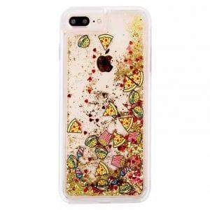 iPhone falling Food2 300x300 - Falling  Food - iPhone 6/6+/6S/6S+/7/7+