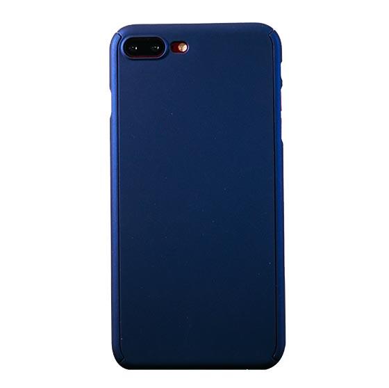 360 Blue Back