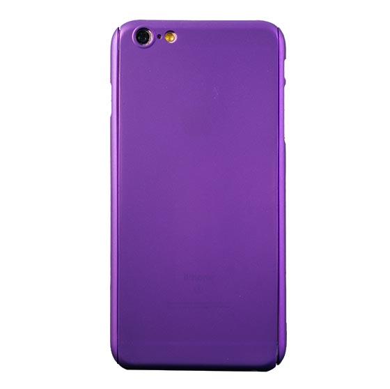 360 Purple Back