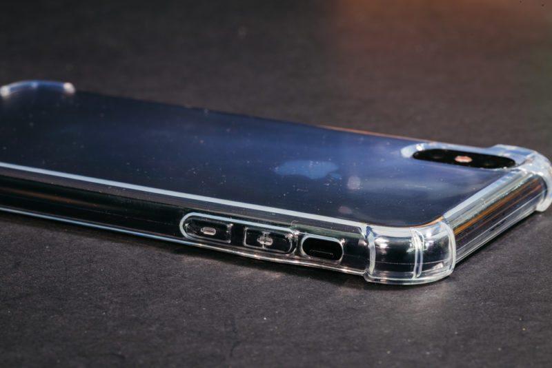 phone cases 4