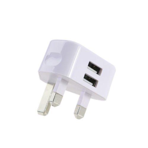 Plug & Portable Chargers