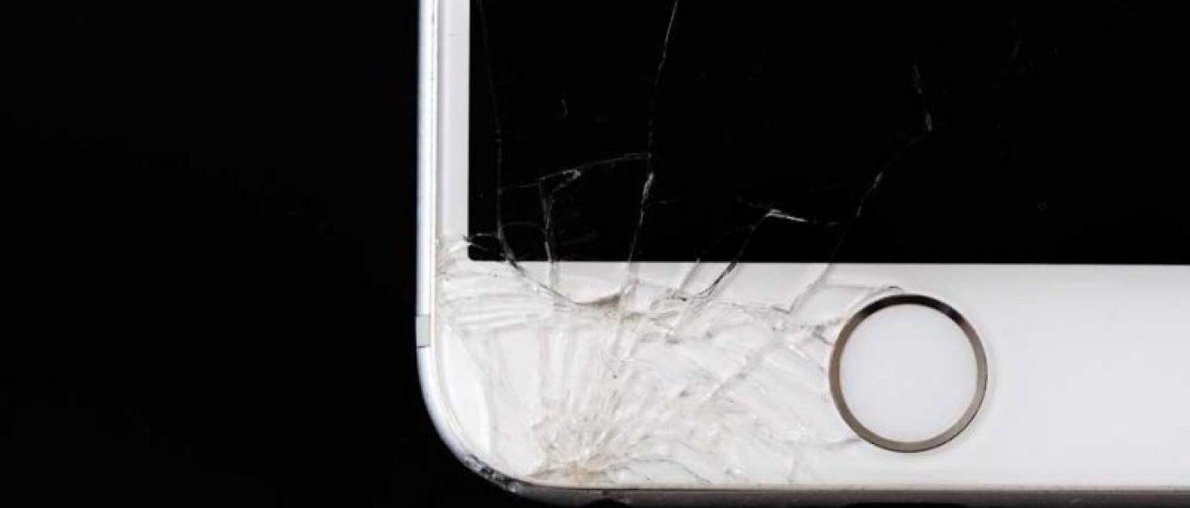 Advantages of Mobile Phone Repair Shop