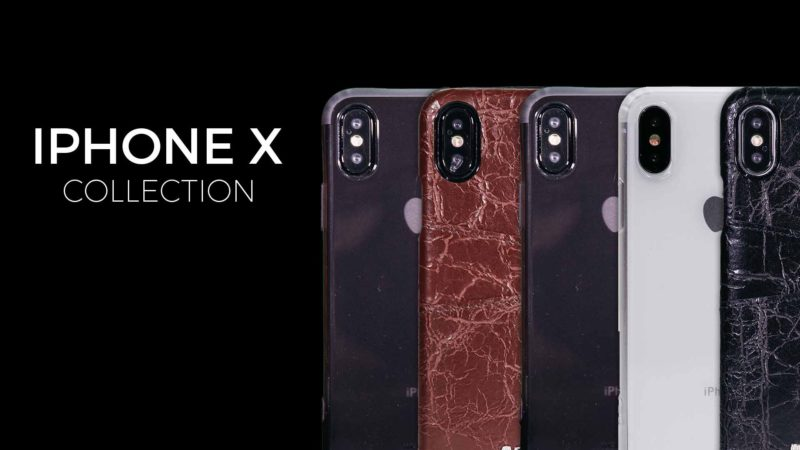 iPhone X 2 - Shop 2